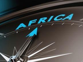 Ports des pays africains Ile maurice Aide à l'exportation et aux exportateurs maritimes