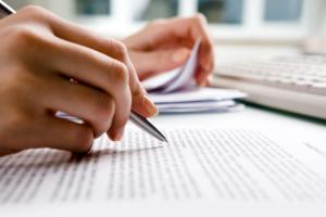L'importance d'une lettre intention dans le processus de reprise, achat d'une entreprise toujours rédiger une lettre d'intention, la lettre d'intention est à faire écrire par son conseil