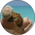 Formalités démarches pour prendre sa retraite à l'île Maurice, Les bonnes raisons pour prendre sa retraite à l'île Maurice, Vivre à l'île Maurice, Retraite à l'île Maurice