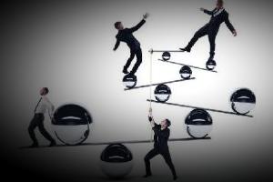 Ile de la réunion : Reconnaitre une entreprise en difficulté