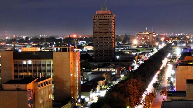 accord de coopération commerciale  entre l'île Maurice et la Zambie, relation économique entre la Zambie et l'île Maurice, signature d'accord économique entre l'île Maurice et la Zambie