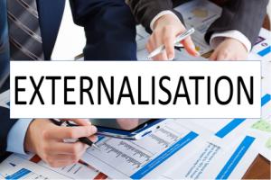 livre blanc externalisation documentation savoir faire expertise