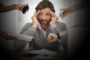 Externalisation des services administratifs des entreprises