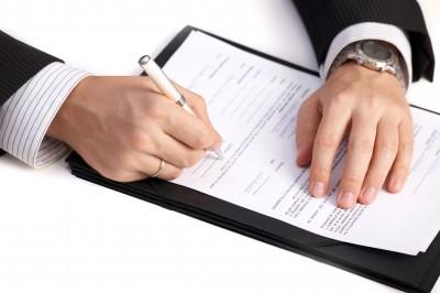 comment faire l'estimation de son entreprise, comment estimer la valeur de son entreprise, formulaire pour l'estimation de son entreprise gratuitement