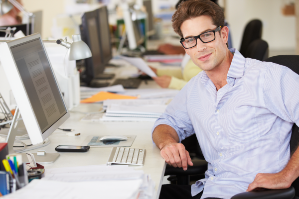 office manager management gestion d'entreprise assistanat dirigeant expérience événement contrôle de gestion tableaux de bord