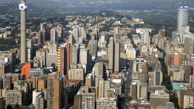 Soutien de l'île Maurice à l'Afrique du Sud, L'île Maurice- Afrique du Sud : des relations bilatérales solides entre les deux pays, Signature d'un accord de partenariat entre l'île Maurice et l'Afrique du Sud