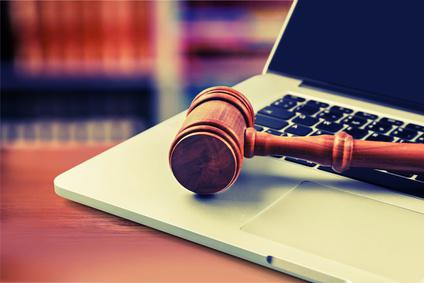juridique LPO externalisation ile maurice avocat juriste legal process outsourcing contrats brevets redaction actes à distance