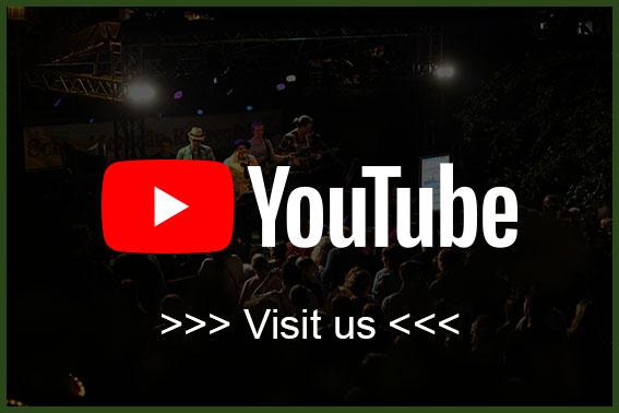 * Beim klicken auf das Bild wird eine direkte Verbindung zur Plattform YouTube hergestellt.