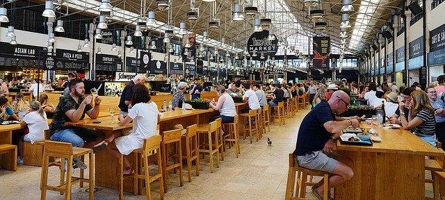 Vermieten in Portugal