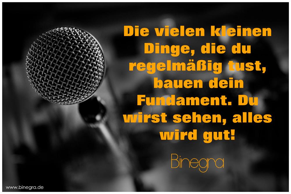 """Aus meinem Song """"Wunschtraum"""""""