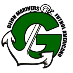 Gijón Mariners