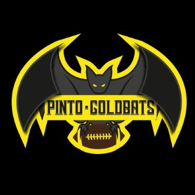 Goldbats PINTO