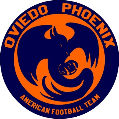 Oviedo Phoenix