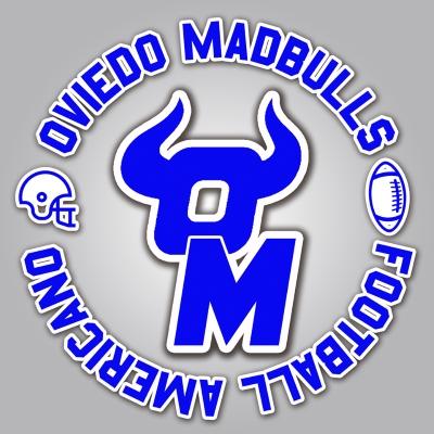 Oviedo Madbulls