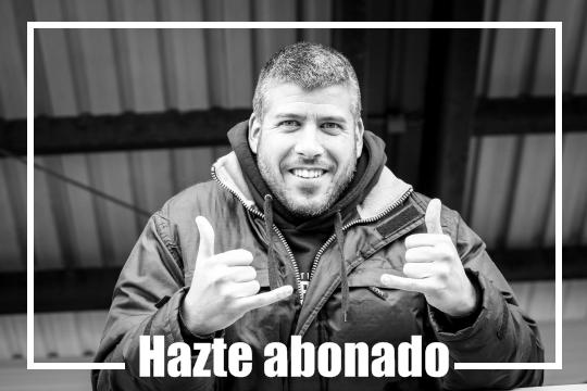 Hazte abonado de fútbol americano en Santiago Black Ravens