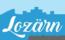 Logo Radio Lozärn