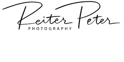 Reiter Peter Photography