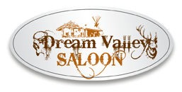 Dream Valley Saloon – Angus & Bison Steakhouse