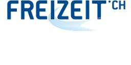 Das Schweizer Freizeitportal für die ganze Familie - Freizeit.ch