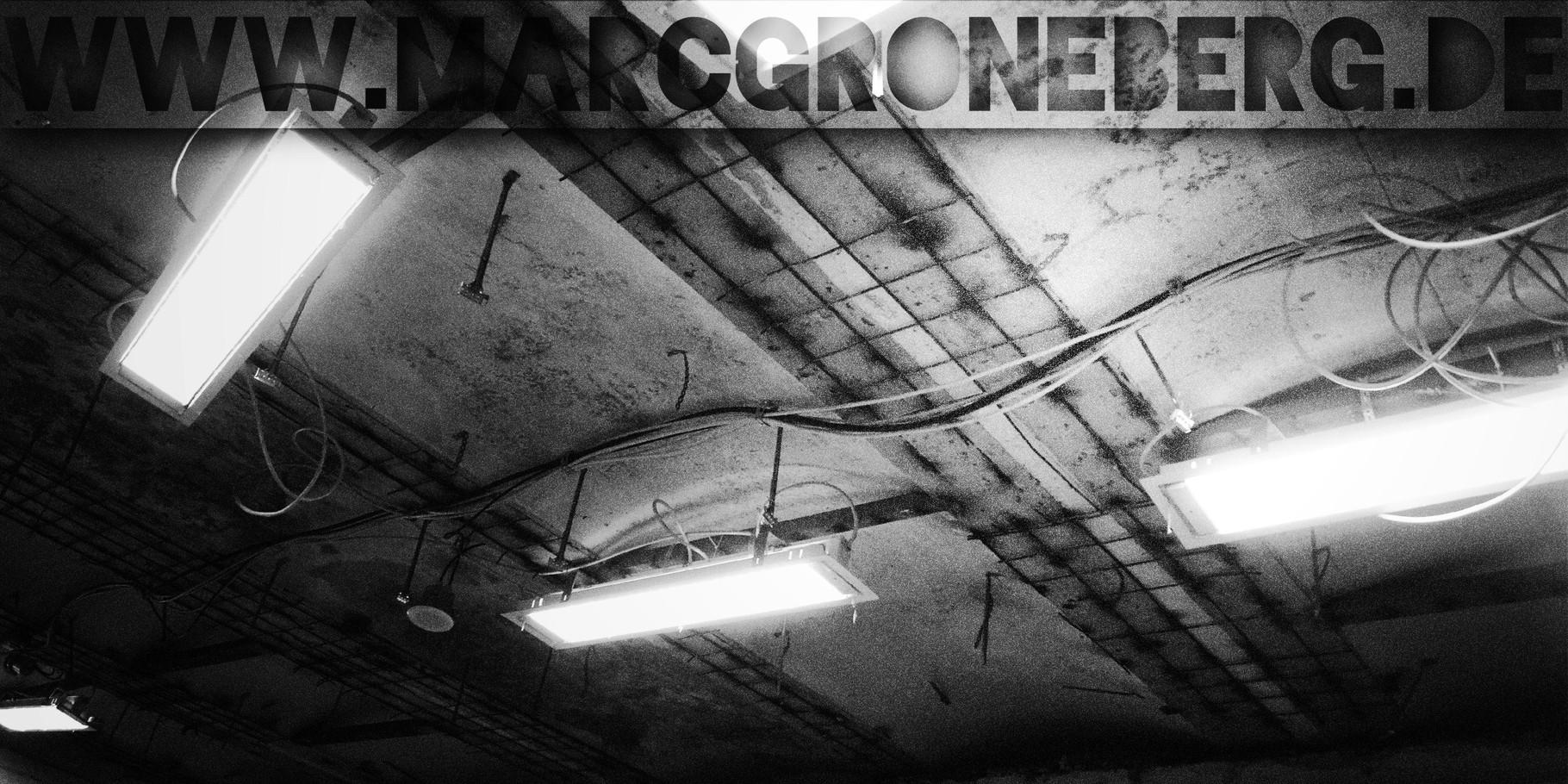 www.marcgroneberg.de | Photo © Marc Groneberg | #socialmedia #artwork #marcgroneberg