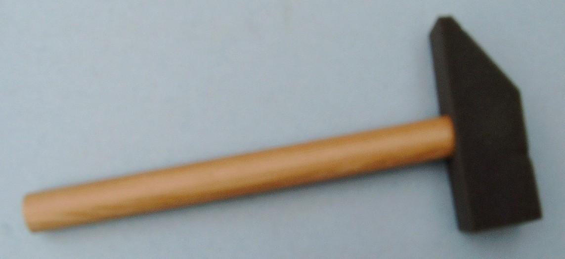 Riesenhammer
