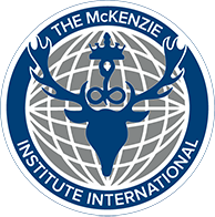 The McKenzie Institute Italia