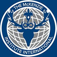 The McKenzie Institute Italia