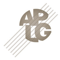 La boîte à guitare est un atelier de lutherie guitare adhérent à l'APLG. L'atelier de lutherie guitare situé au Mans, Sarthe, 72. Réparation et réglage guitares et basses. Recollage tête gibson,  remplacement micros, refrettage, reprise de vernis guitare.