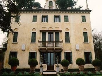Villa Bembiana