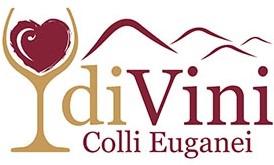 Acquista online i migliori vini locali