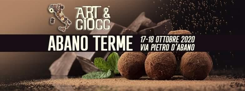 Art & Ciocc Abano Terme