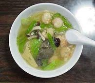 【海老麺】