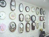 【時計 腕時計・掛時計】