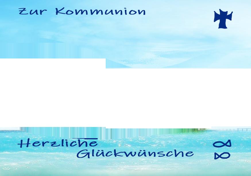Kommunion 3