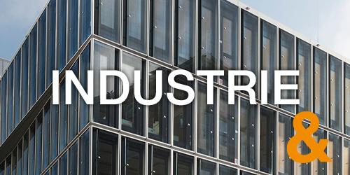 Metalldecken für Industriegebäude - optimierte Raumakustik und optische Aufwertung Ihres Gebäudes