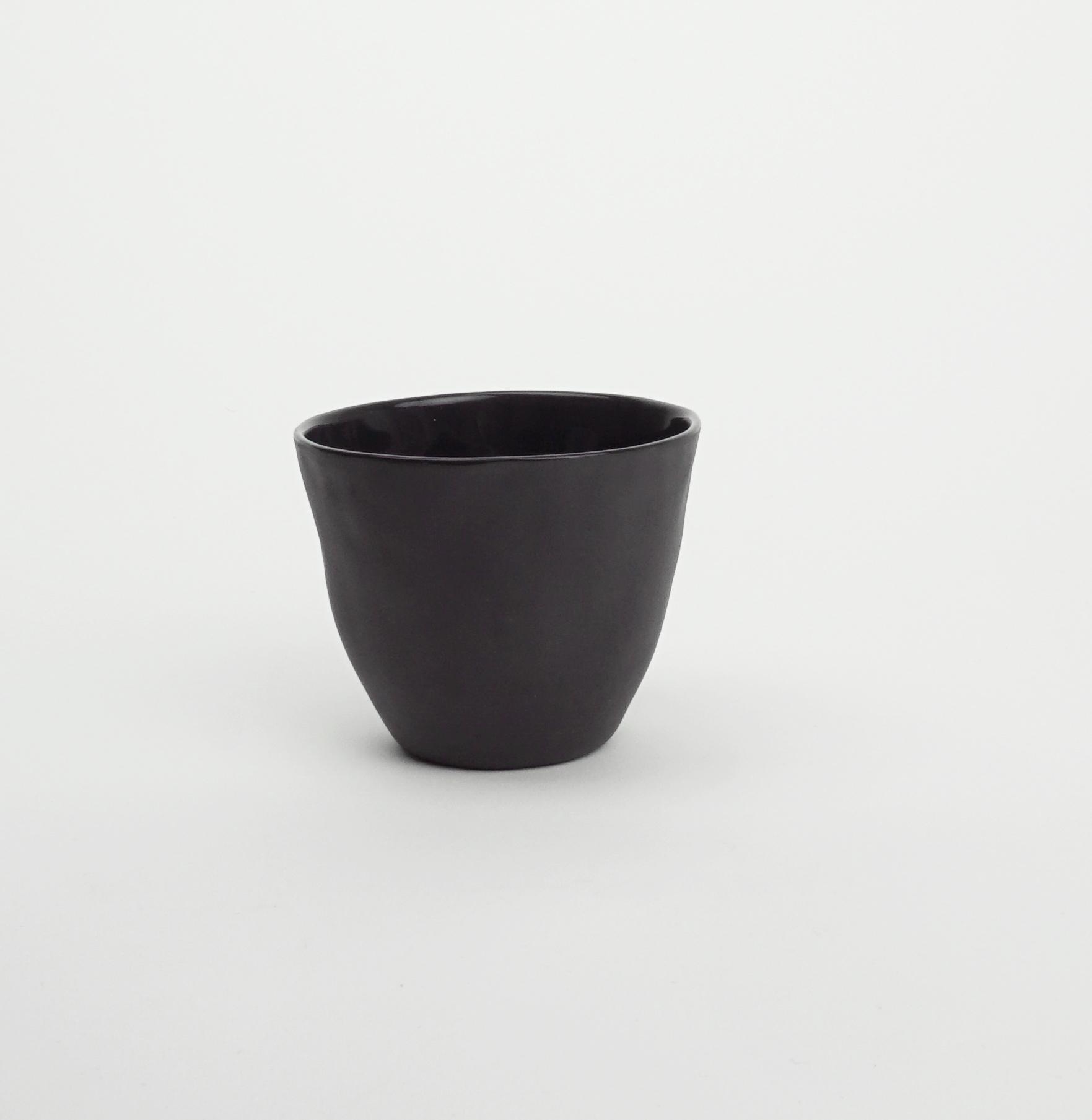 Kajsa Cramer Handmade Mug