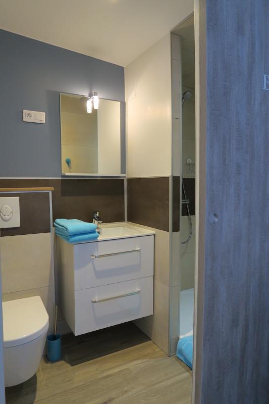 Votre salon de toilette