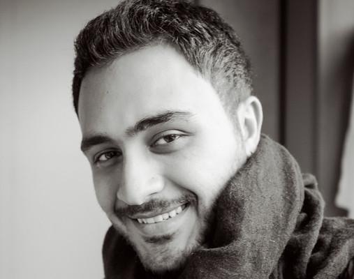 Nader Ismail