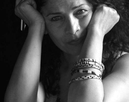 Zahra Hassanabadi