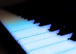 Pianoforte: Lo Studio degli  Accordi