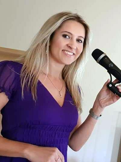 Natalie Rudkowski