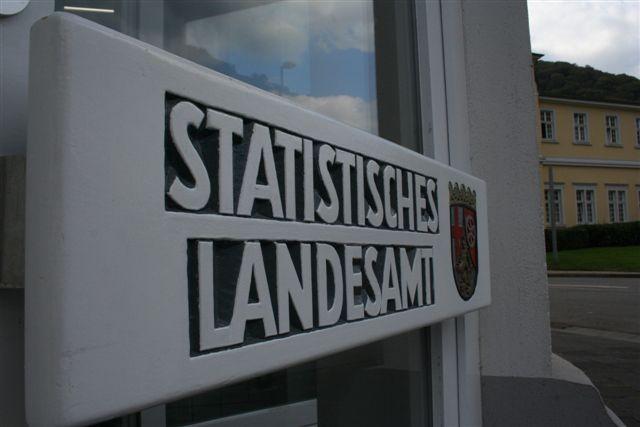 Da geht's heute hin. Mal sehen, ob die Statistiker gut vorbereitet sind.