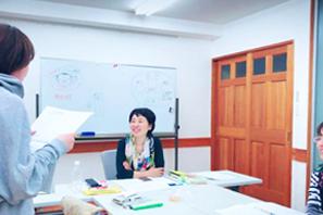 JCOコミュニケーション講師・ドリームマップ普及協会 認定ドリマ先生ハッピーさんの夢応援☆想いを「言葉」にするミュニケーションで 自分が変わると仕事も家庭も うまくいく