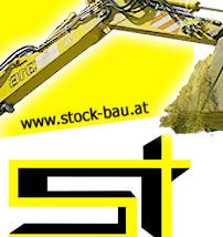 www.stock-bau.at