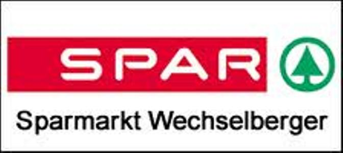 https://www.facebook.com/Spar-Wechselberger-611015282319491/