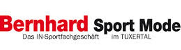 bernhard-sport-mode.at