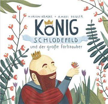 König Schlodefeld