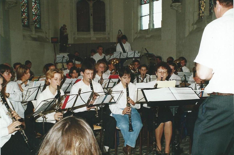 Bettencourt Riviere 1999