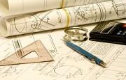 Civil Works Design and Supervision