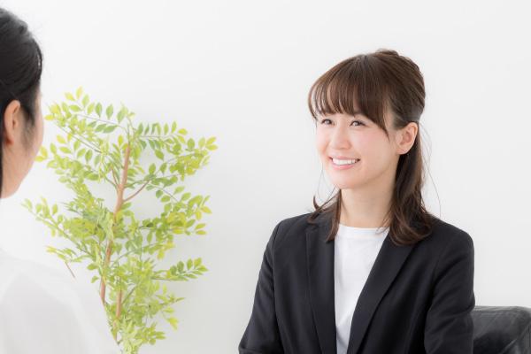 女性経営者、士業、弁護士様の悩み 相談 心のケア|心理カウンセリング サロン・ド・クロワッサン